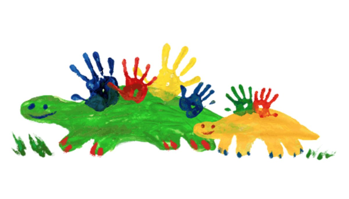 loving today's google doodle g.co/doodle/cdpy4s