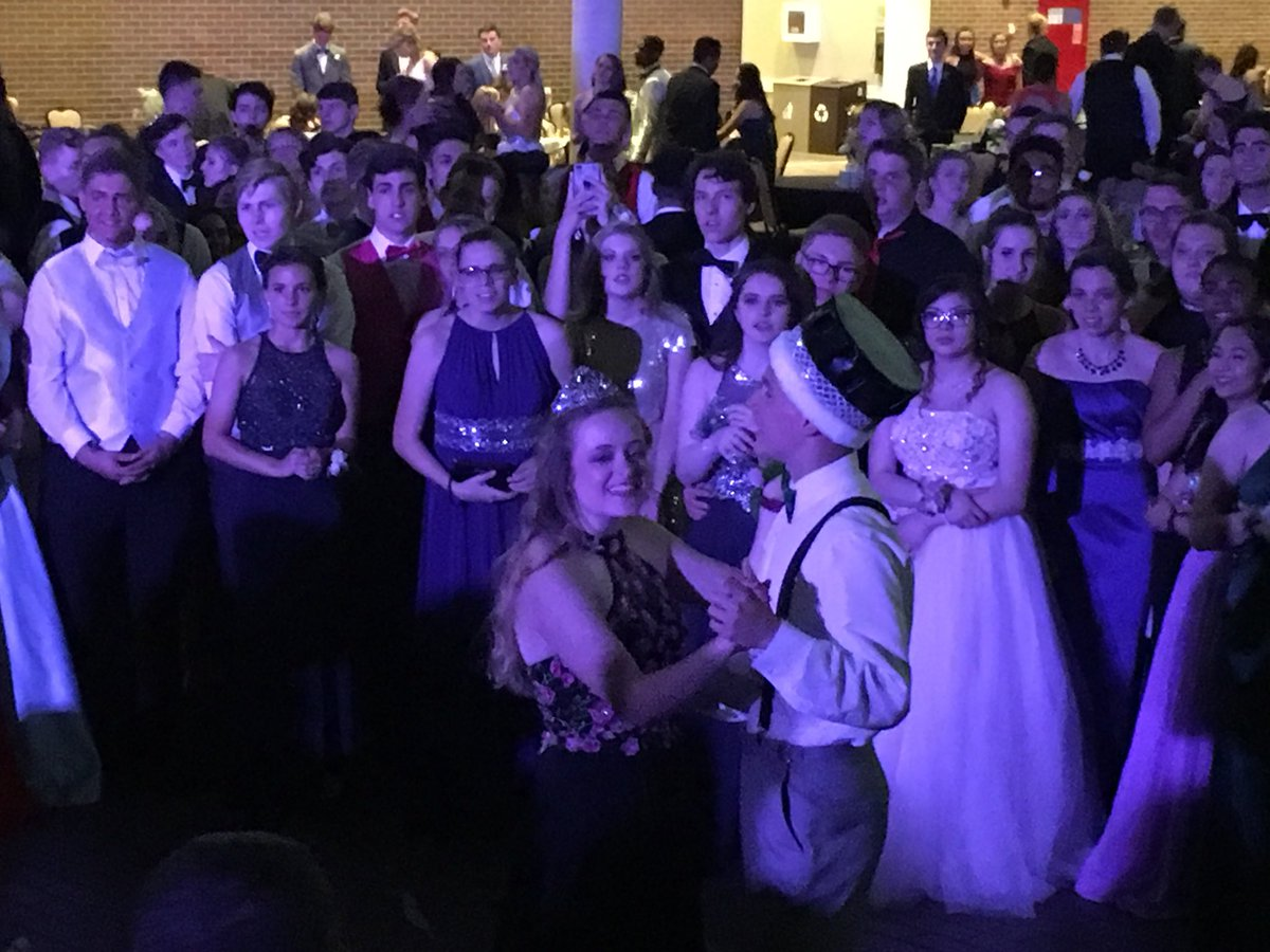 Sean Prom Dresses 2018