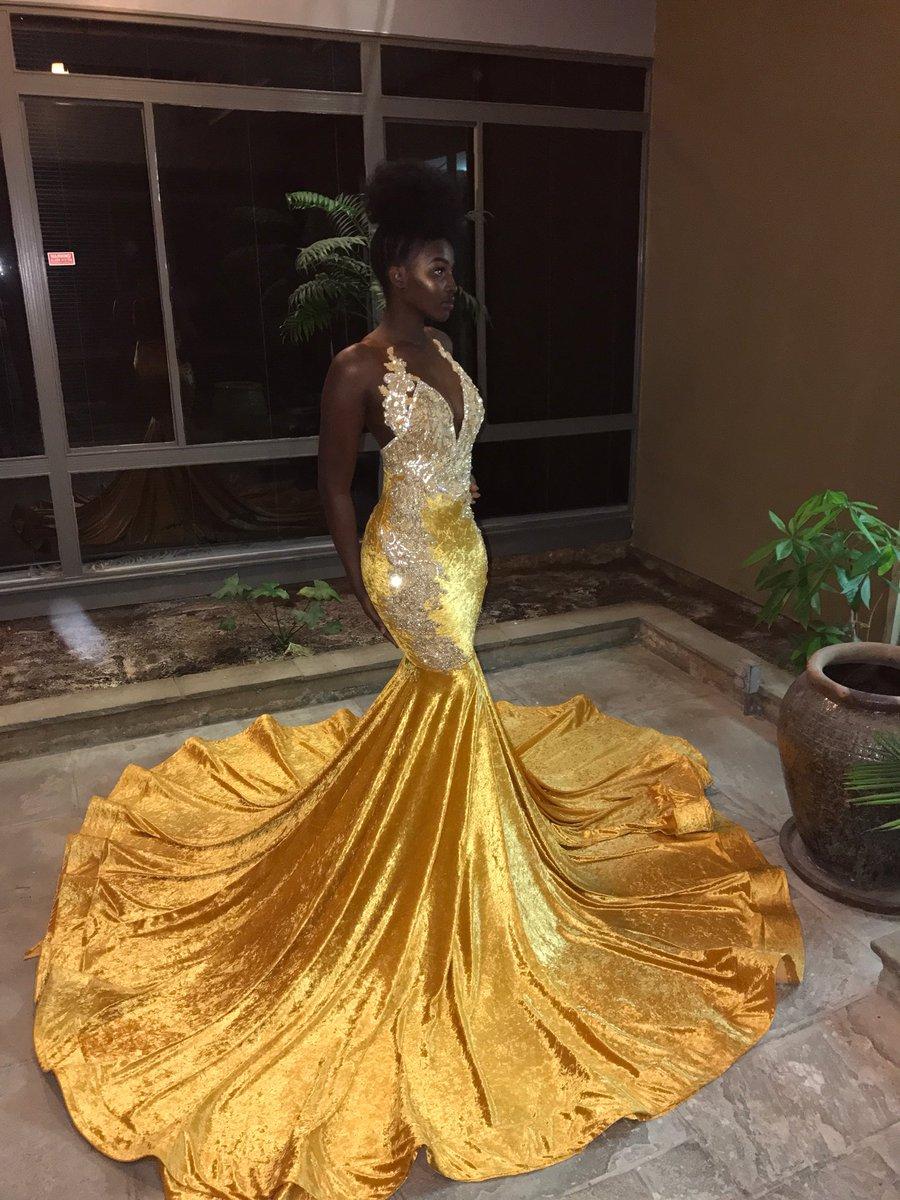 zawadi on twitter absolutely loved my prom dress by laviebyck