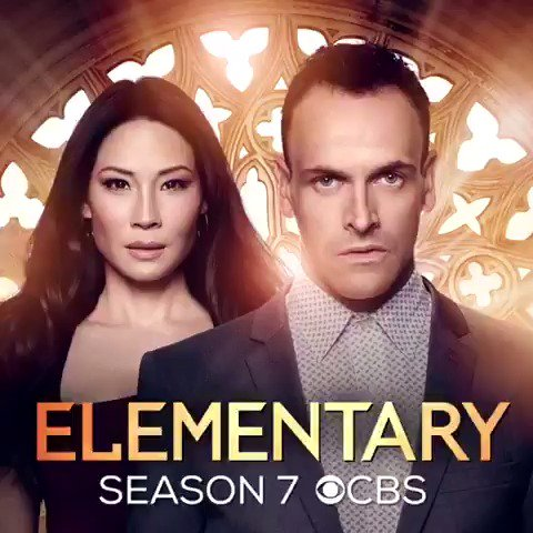 elementary season 7