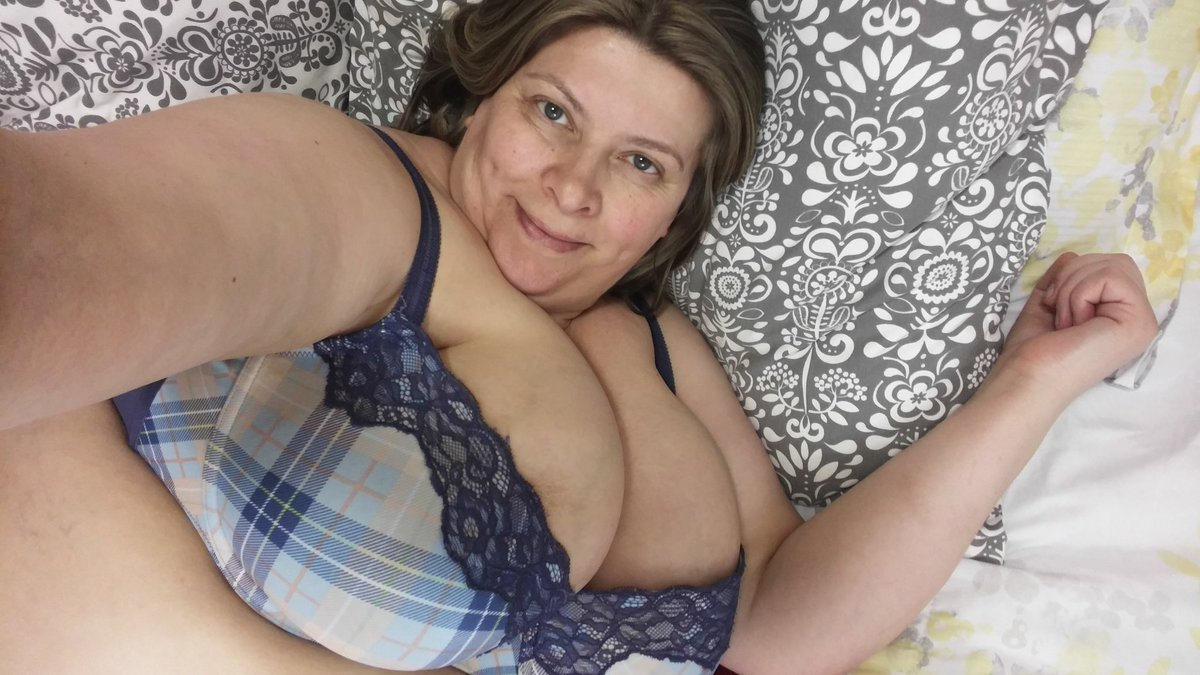 bbw cougars