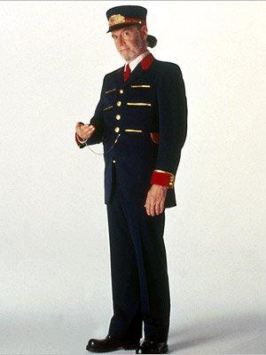 Happy 81st Birthday to everyone\s favorite comedian, narrator, etc. George Carlin!
