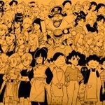 今日は母の日!様々な漫画・アニメ作品の母親が大集結!