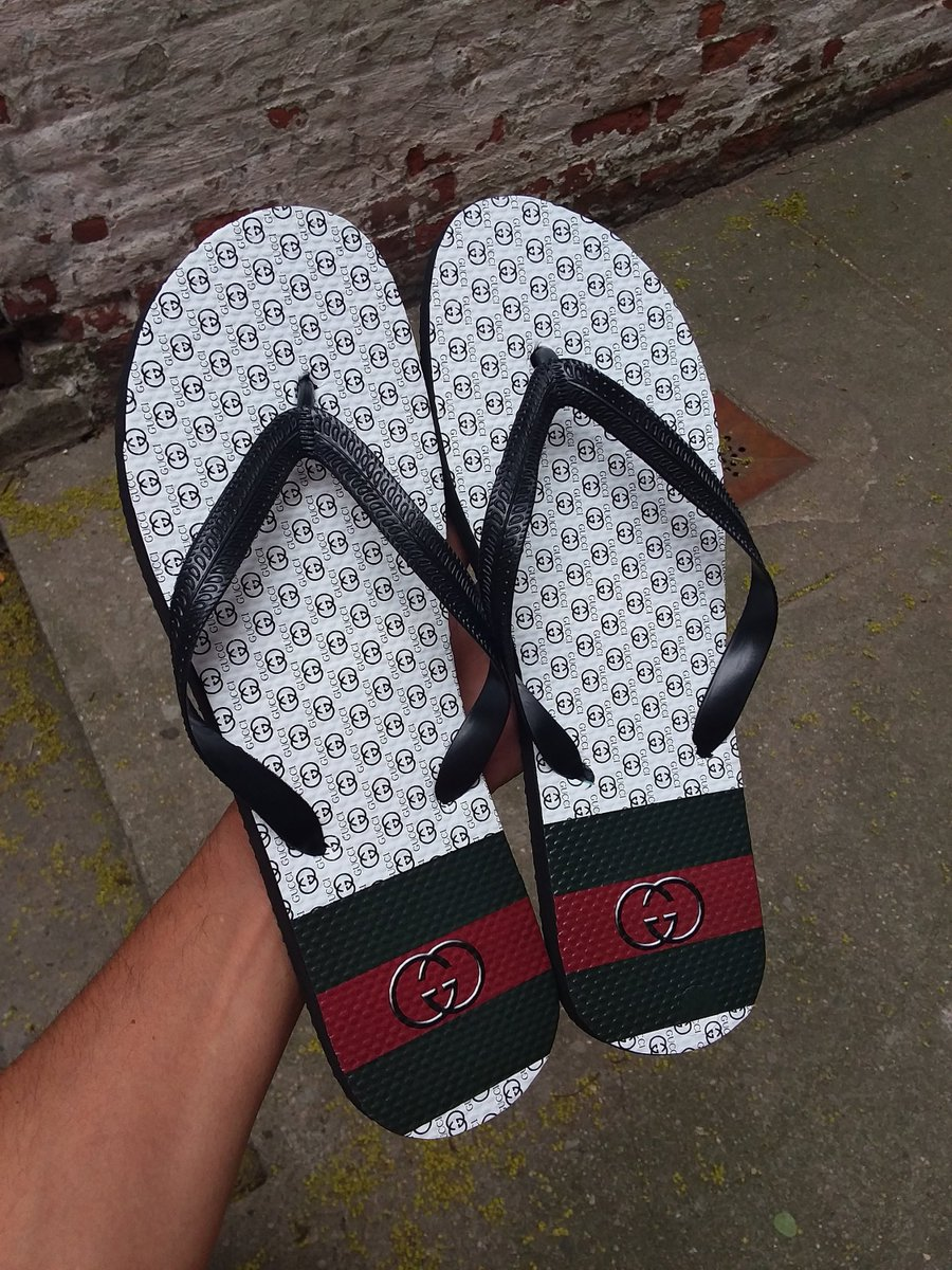 ccaafe65e Excited to share the latest addition to my #etsy shop: Gucci Logo Original  Pattern