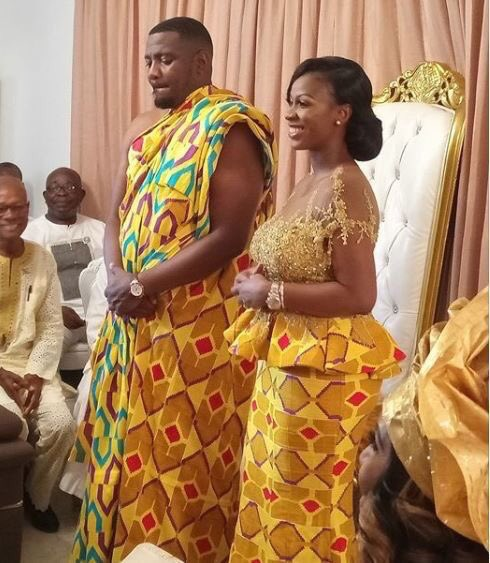 Jeeja ghosh marriage boot