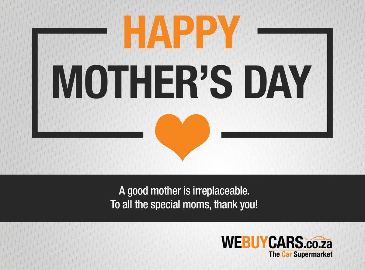 We Buy Cars: The Car Supermarket (@WeBuyCars_SA)   Twitter