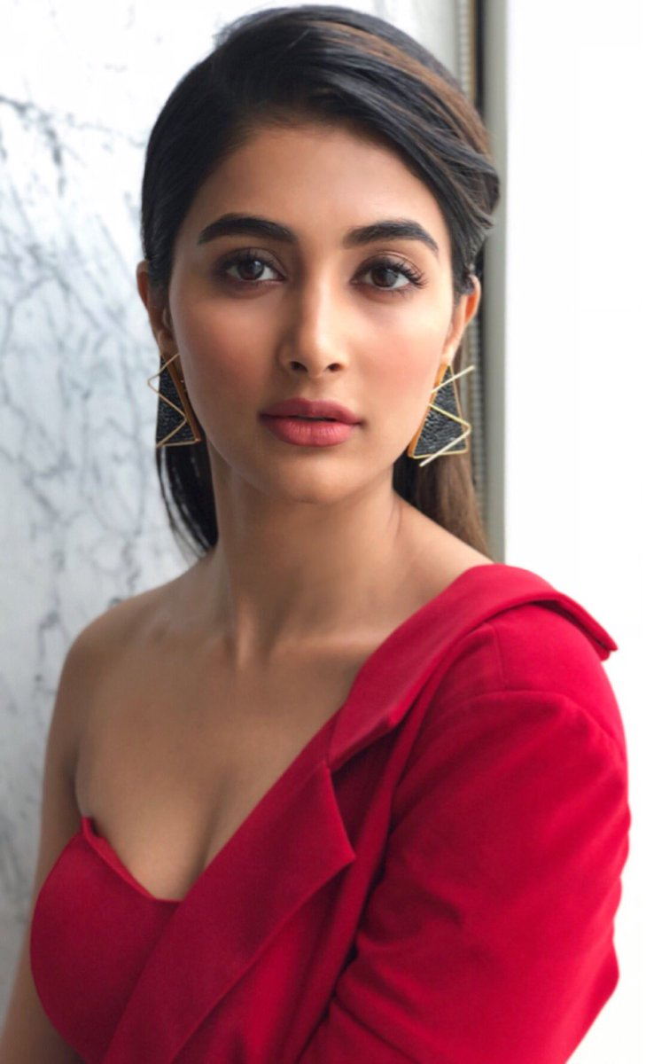 Pooja Hegde naked (37 foto and video), Pussy, Cleavage, Boobs, swimsuit 2020