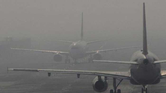Image result for delhi airport zee news