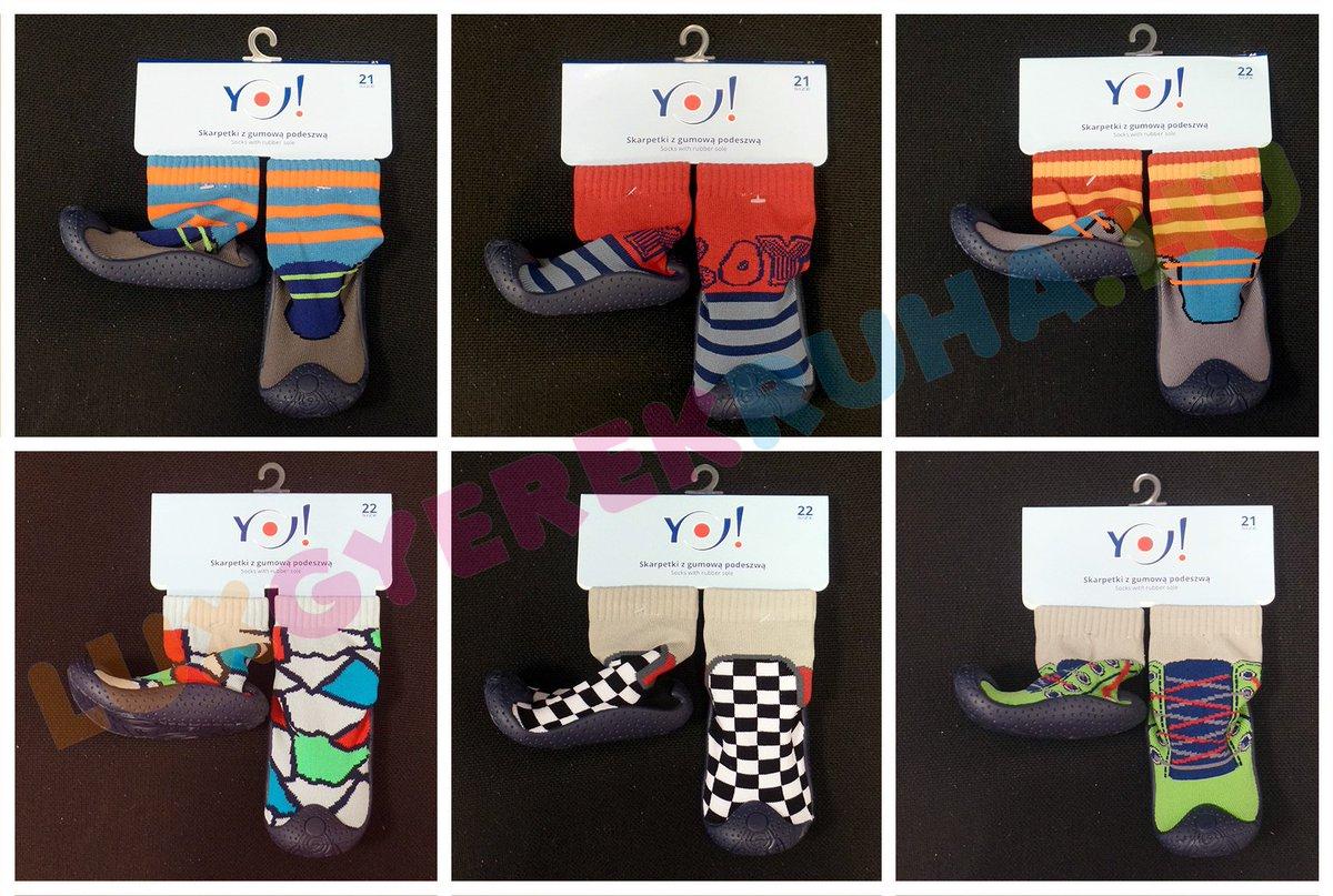 77393c5c03 Gumitalpú zokni-papucs fiúk számára, beltéri használatra! Keressen minket  bizalommal! #luxgyerekruha
