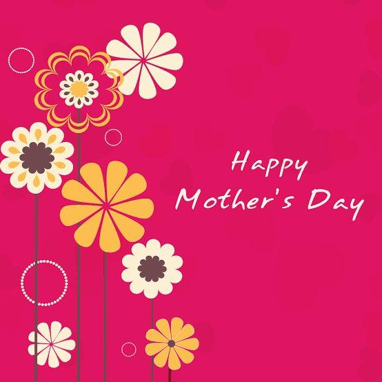 Tüm annelerin #AnneGünü kutlu olsun! В Турции сегодня отмечается День матери.