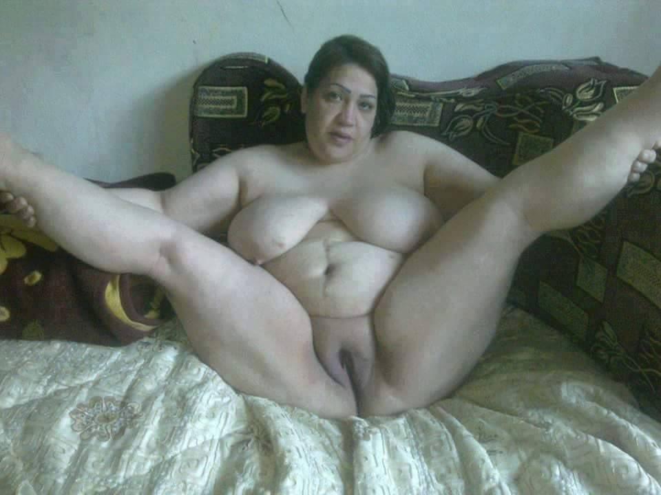 Bbw sex arab yidio free sex pics