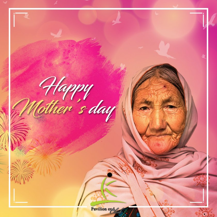 Happy Mothers Day, to all the mothers who have given us life and always supported us to become a better person everyday.  #MothersDaySpecial #MothersDay #celebration  #Tribute #mothersday2018 #MothersDayWeekend  #mothers https://t.co/EQFTbY4Sef
