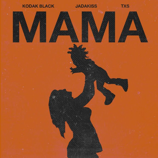 New Music: Kodak Black Feat. Jadakiss & TXS 'Mama' https://t.co/IcTySP5jzY https://t.co/IrGgk95eGi