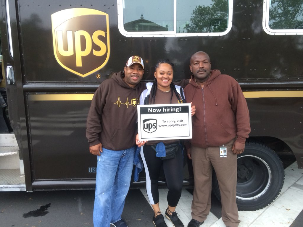 UPSERS volunteer and recruit at Susan Komen race for the cure today in Philly!! #chesaepeakeupsers