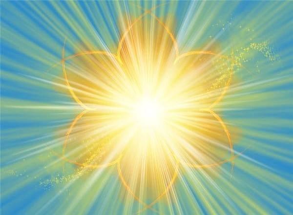 трудом картинки поток солнца такой ситуации может