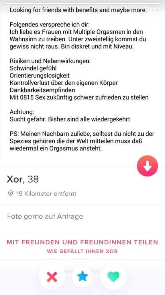 Schön Ich Liebe Anatomie Ideen - Anatomie Von Menschlichen ...