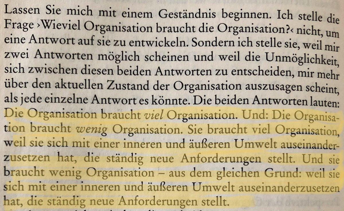Martin Wiens On Twitter Wird übrigens Einleitung Und Fazit Meiner