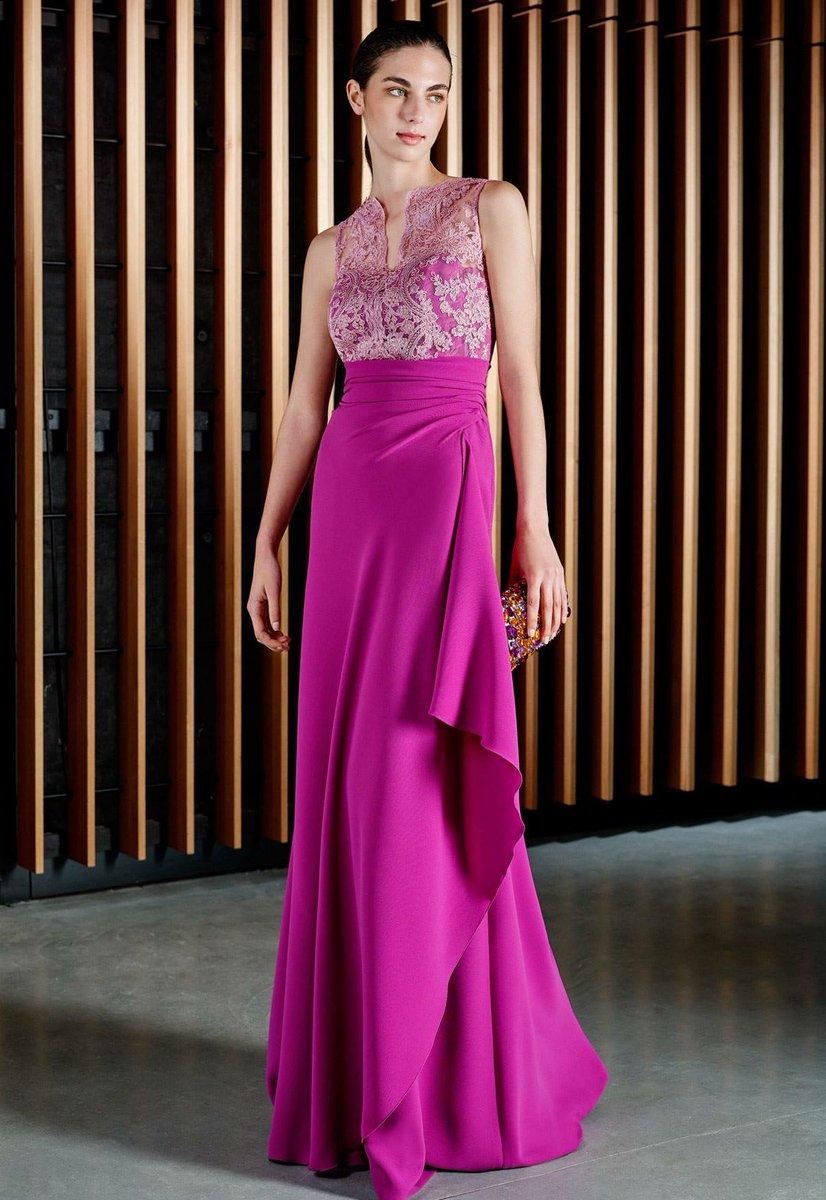 Perfecto Vestidos De Novia Akron Ohio Foto - Colección del Vestido ...