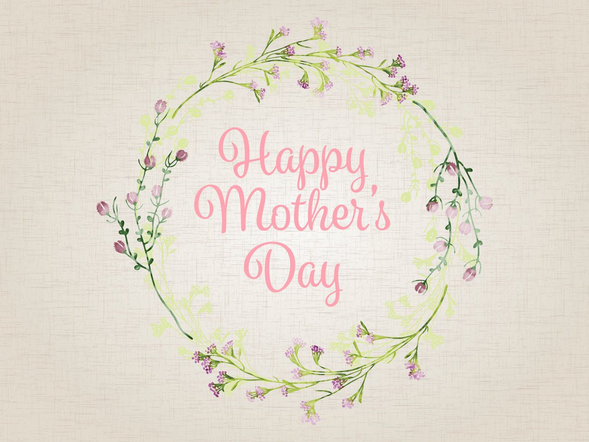 being a mom has been most rewarding experience of my life i want to commend all moms stepmoms grandmoms guardians who do an extraordinary tireless