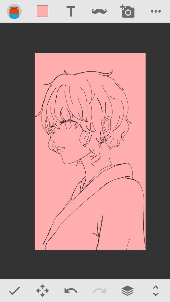 Luvariadrawing على تويتر Drawing Dessin Sketch Art