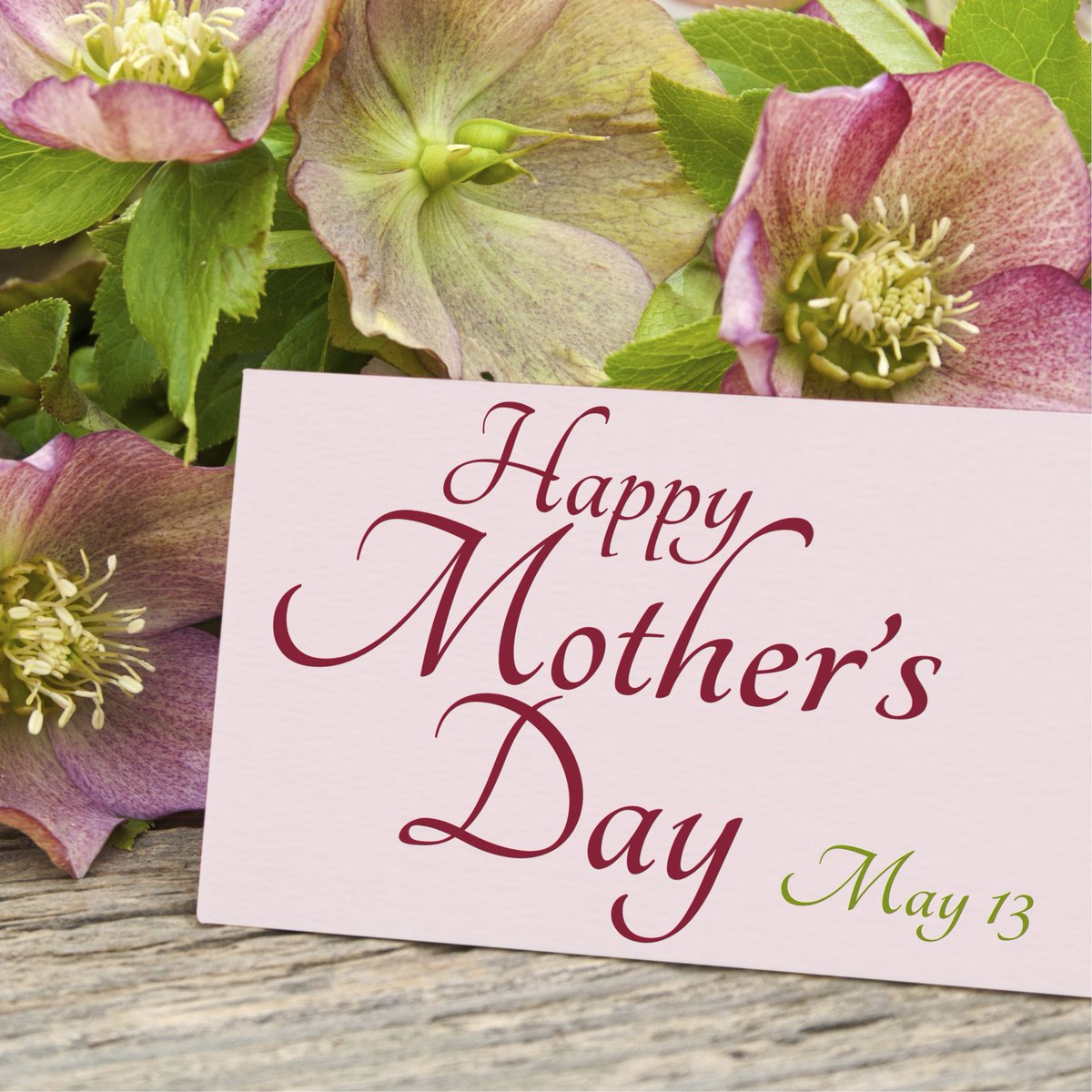 il house democrats on twitter happy mother s day to all of the