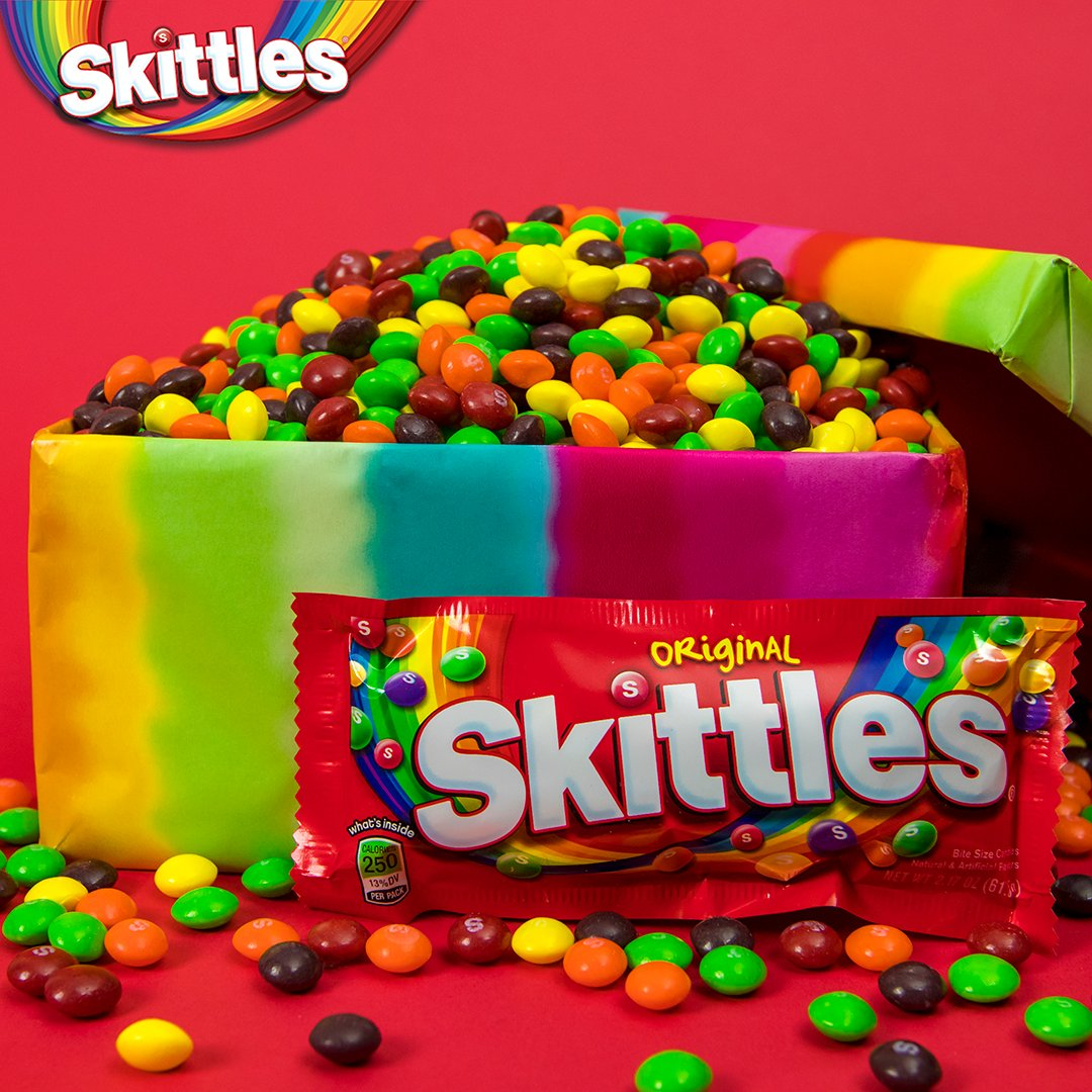 skittles on twitter here s a fun digital gift to send your mom