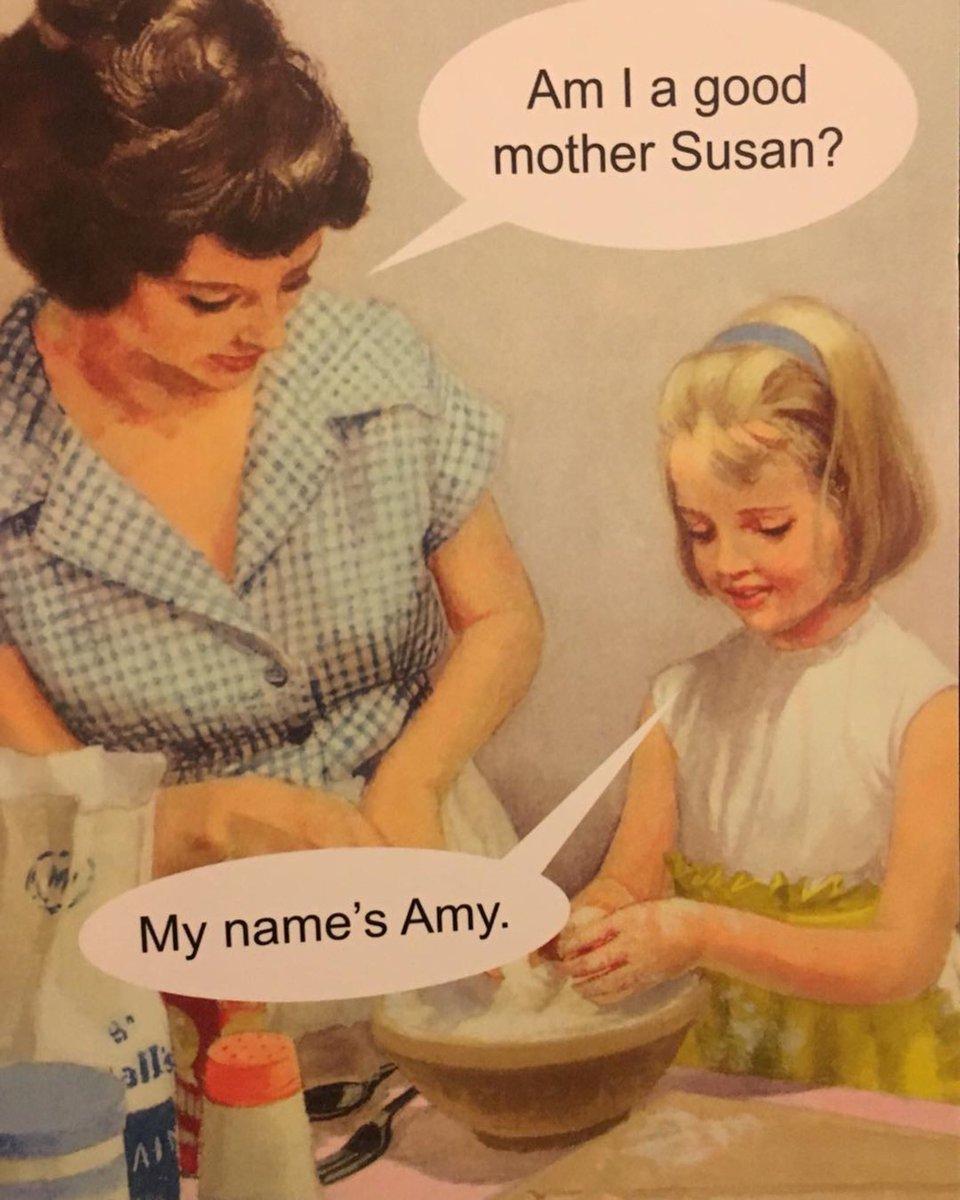 Happy #MothersDay!