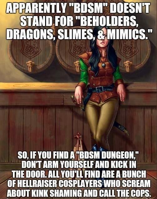 bdsm nadel spiel dungeon party