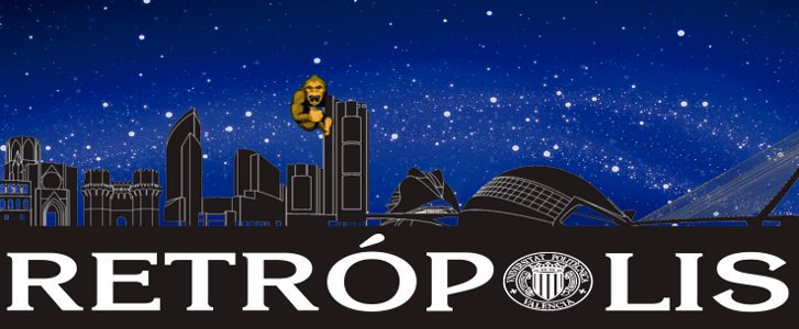 Retropolis 2019 -- 4 de Mayo DdFGhr_X0AAMUab