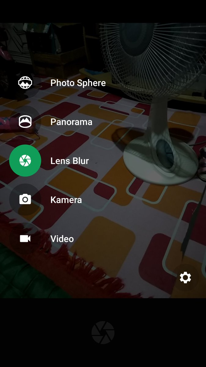 download google camera for android 6