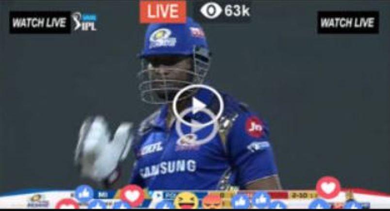 Livemanch On Twitter Star Sports Live Tv Ipl Live