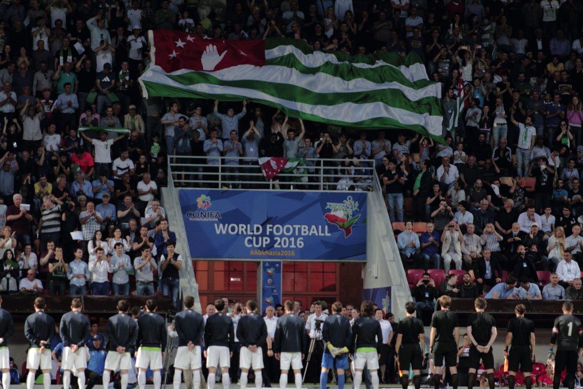Wonderful Conifa World Cup 2018 - DdFZjlEWsAAECfK  Trends_66884 .jpg