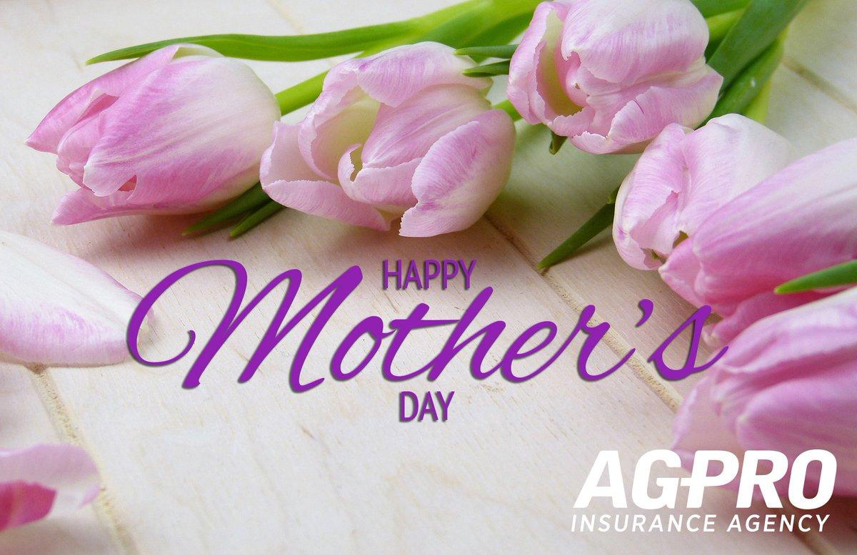 Agpro Insurance Agproserv Twitter