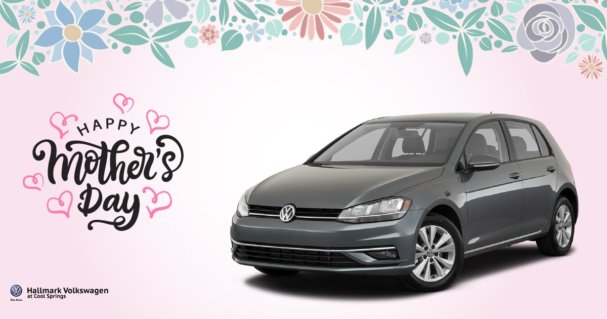 vw cool springs on twitter mothers hold their child s hand for a moment and their heart for a lifetime be sure to wish your mom a happymothersday and let her know how twitter