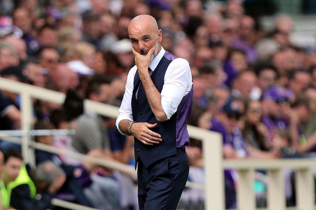 Video: Fiorentina vs Cagliari