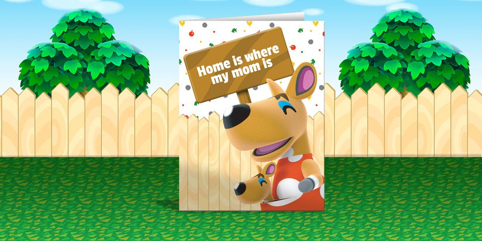picture about Printable Amiibo Cards known as Nintendo of Canada upon Twitter: \