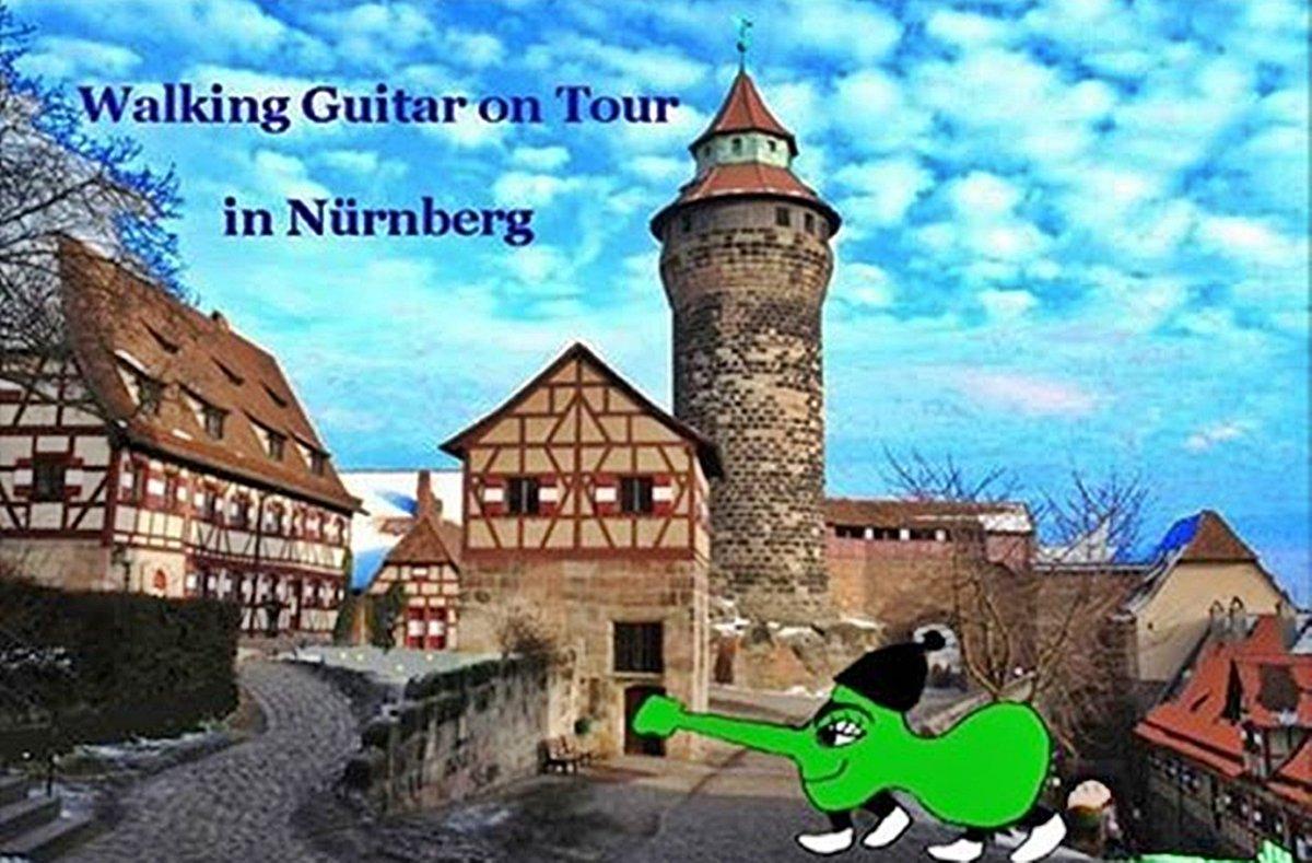Dr Rost Nürnberg nürnberg hashtag on