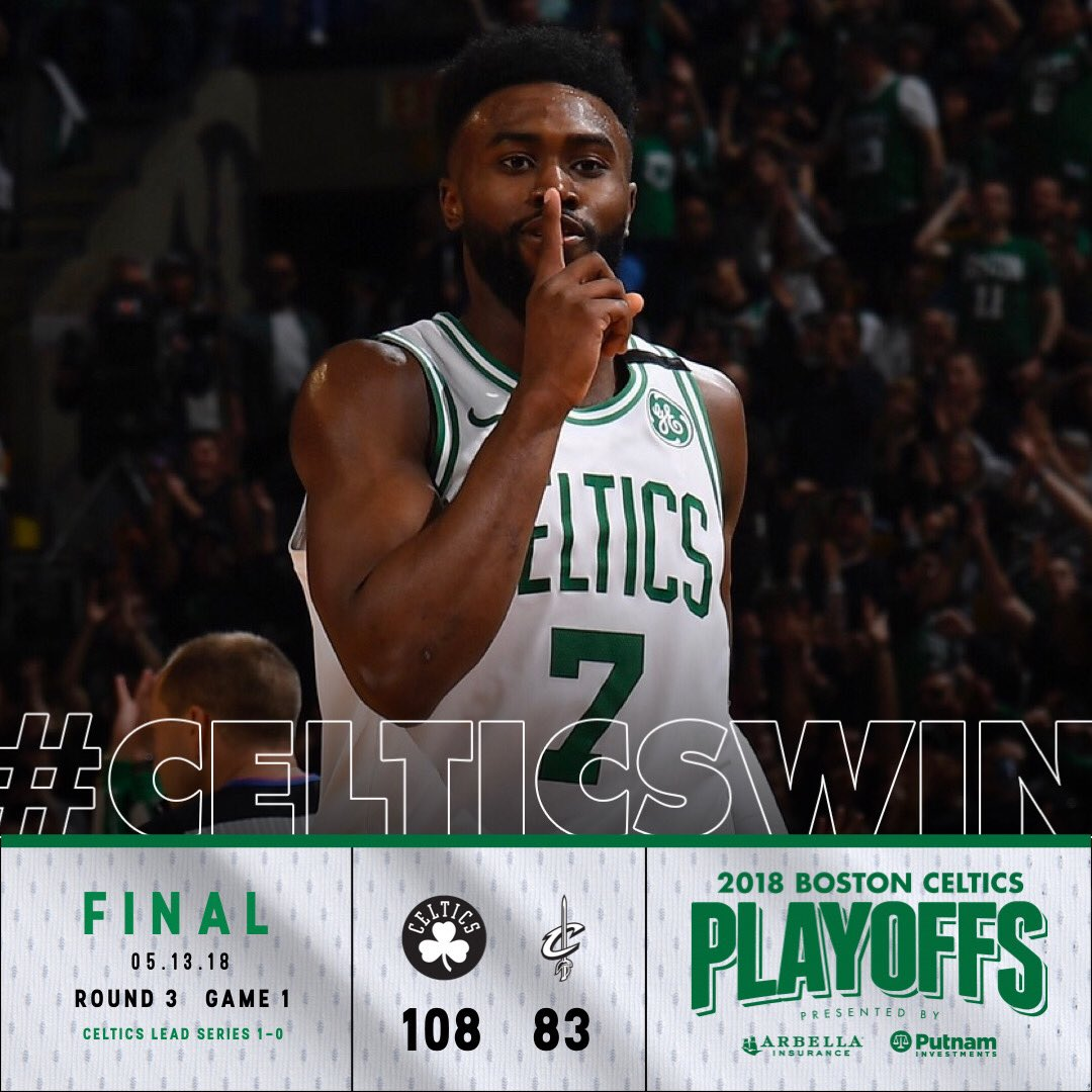 �� #CUsRise https://t.co/DOYCrsqVXO