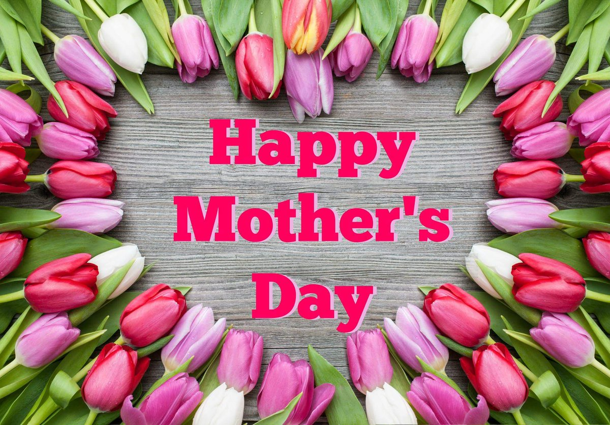 images of happy mother's day - 960×668