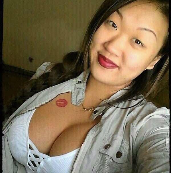 Necessary porn Nepali girls remarkable
