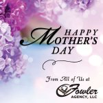 Image for the Tweet beginning: Happy Mother's Day to ALL