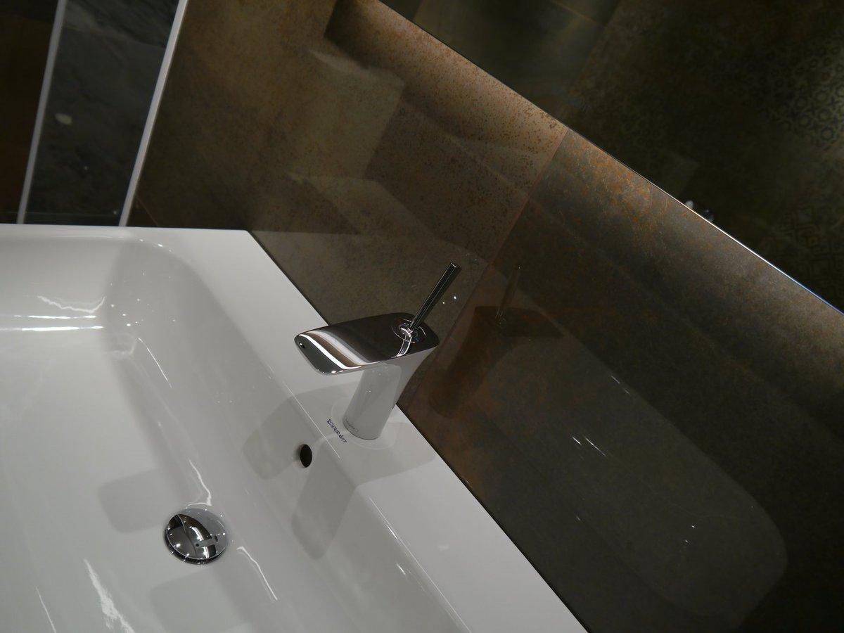 ESP Bathrooms on Twitter: \