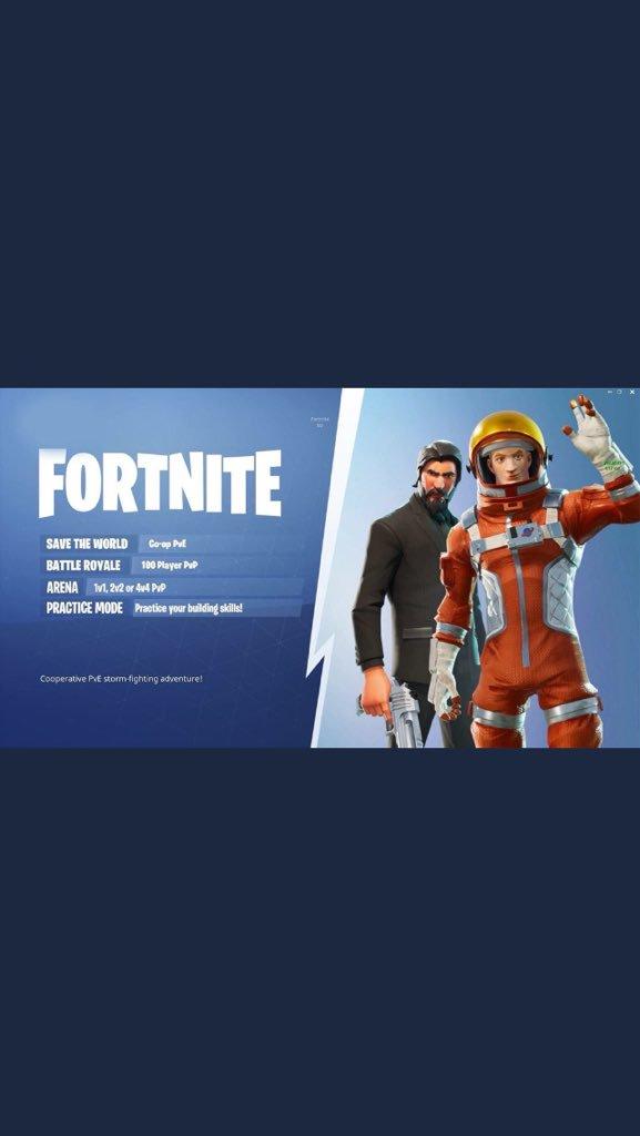✌️ best matchmaking solution fortnite custom 2019