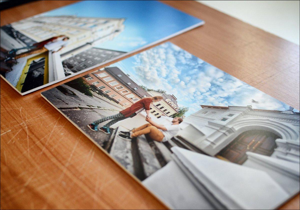 печать картинок на картоне калининград рукой вероника берет