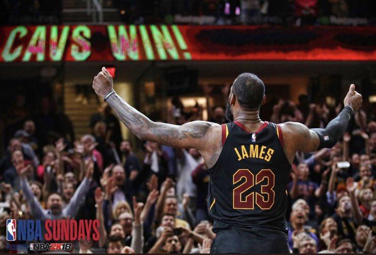 En mode #NBASundays @NBAFRANCE ce soir 21.30 , Bu akşam NBA gecesi @NBATurkiye 22.30 🏀🔥🤴🏿