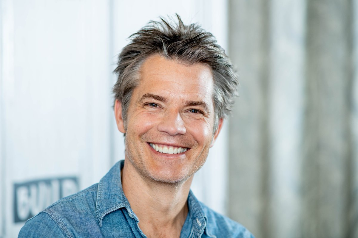 timothy olyphant pictures - HD1200×800