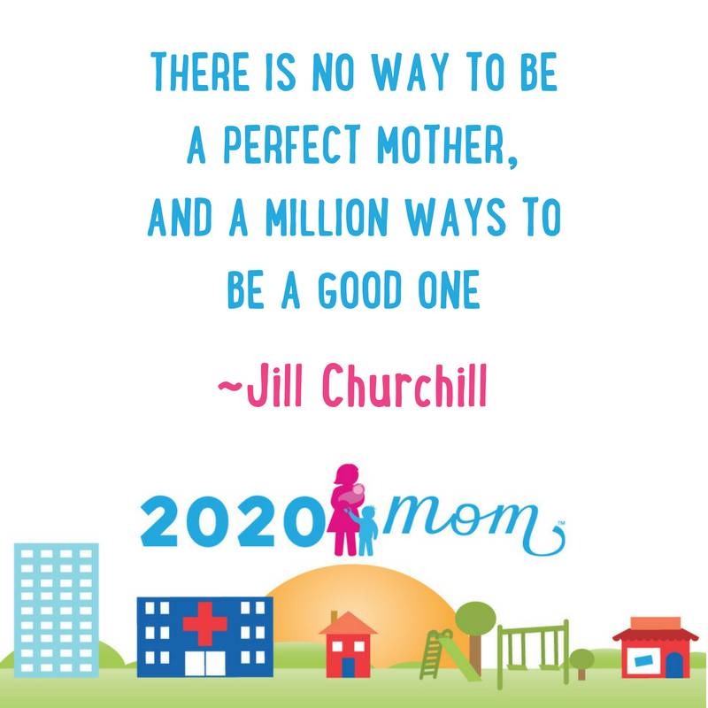 2020 Mom (@2020MomProject)   Twitter