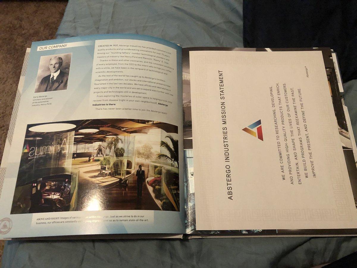 book Topology for computing 2005