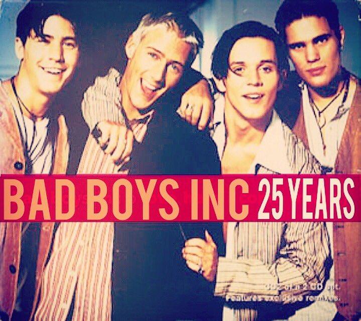 Bad Boys Inc (@BBIReunion)