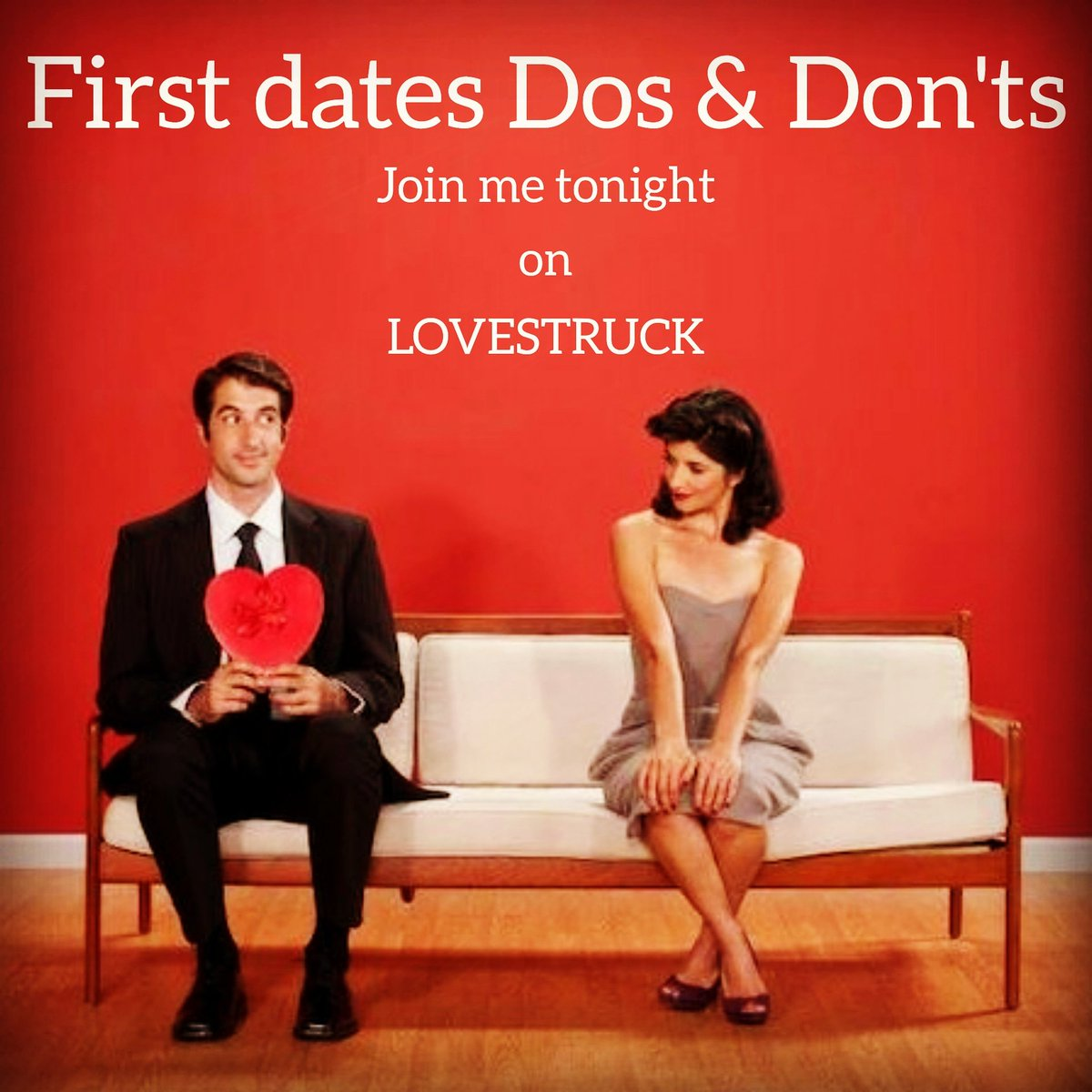first dates dos and don ts